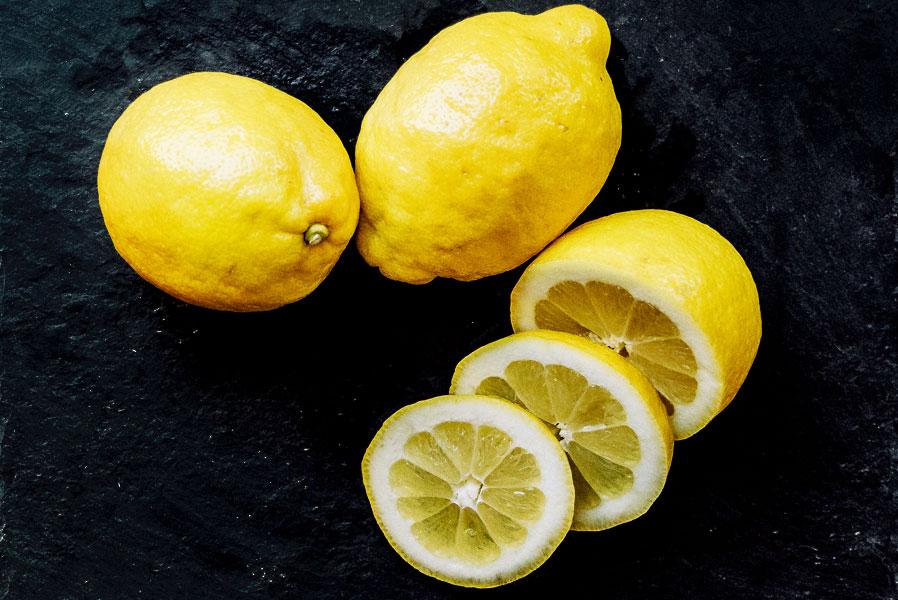 Zitrone_