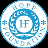 fill_200x200_bp1510320865_HF_Logo
